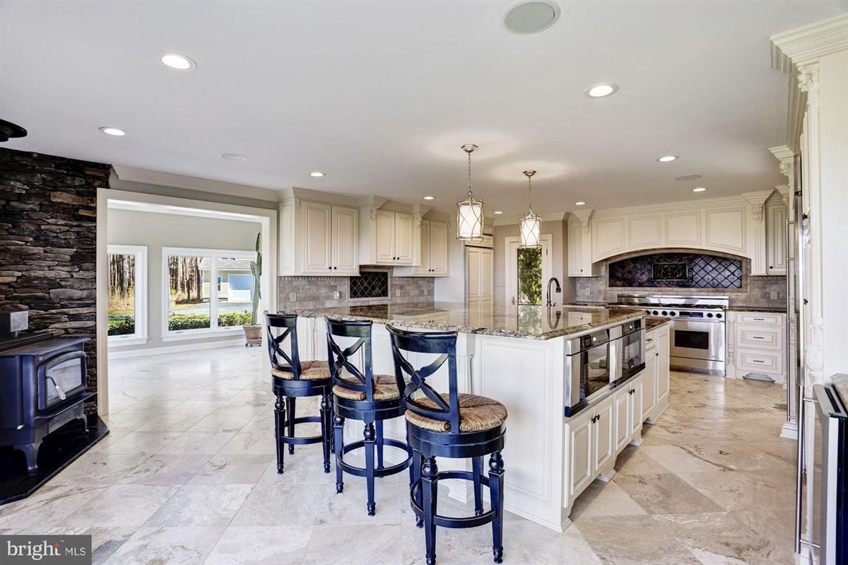 COMPLETELY REMODELED LUXURY WATERFRONT property luxury properties