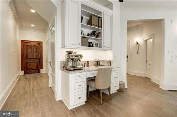 Luxury properties Gorgeous home offers a pool and envious wine room