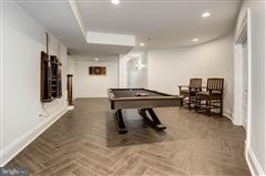 Mansions in Gorgeous home offers a pool and envious wine room