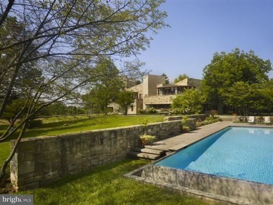 prominent estate on 29 exquisite acres luxury real estate