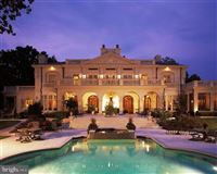 Luxury homes The CROWN JEWEL