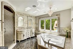 Completely remodeled luxury waterfront on 50 acres mansions