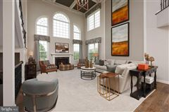 Mansions in Brand new luxury home
