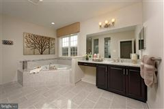 Luxury real estate Brand new luxury home