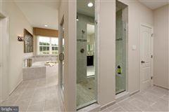 Brand new luxury home luxury real estate