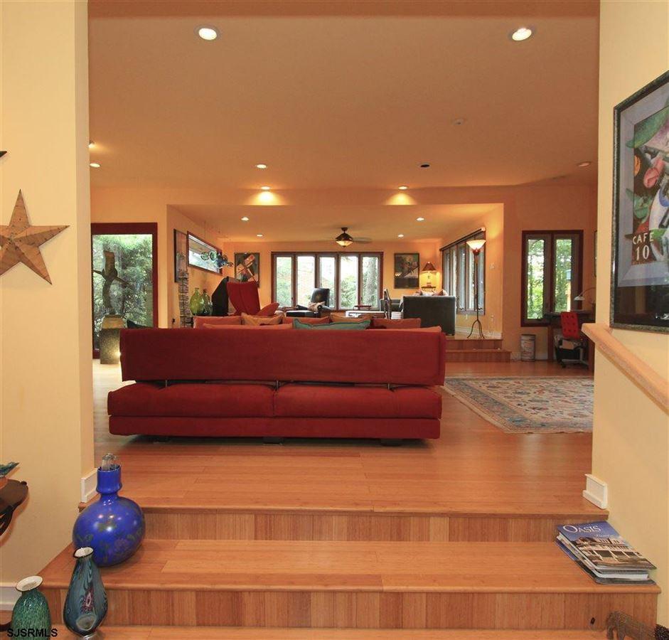 Luxury homes luxury beach estate