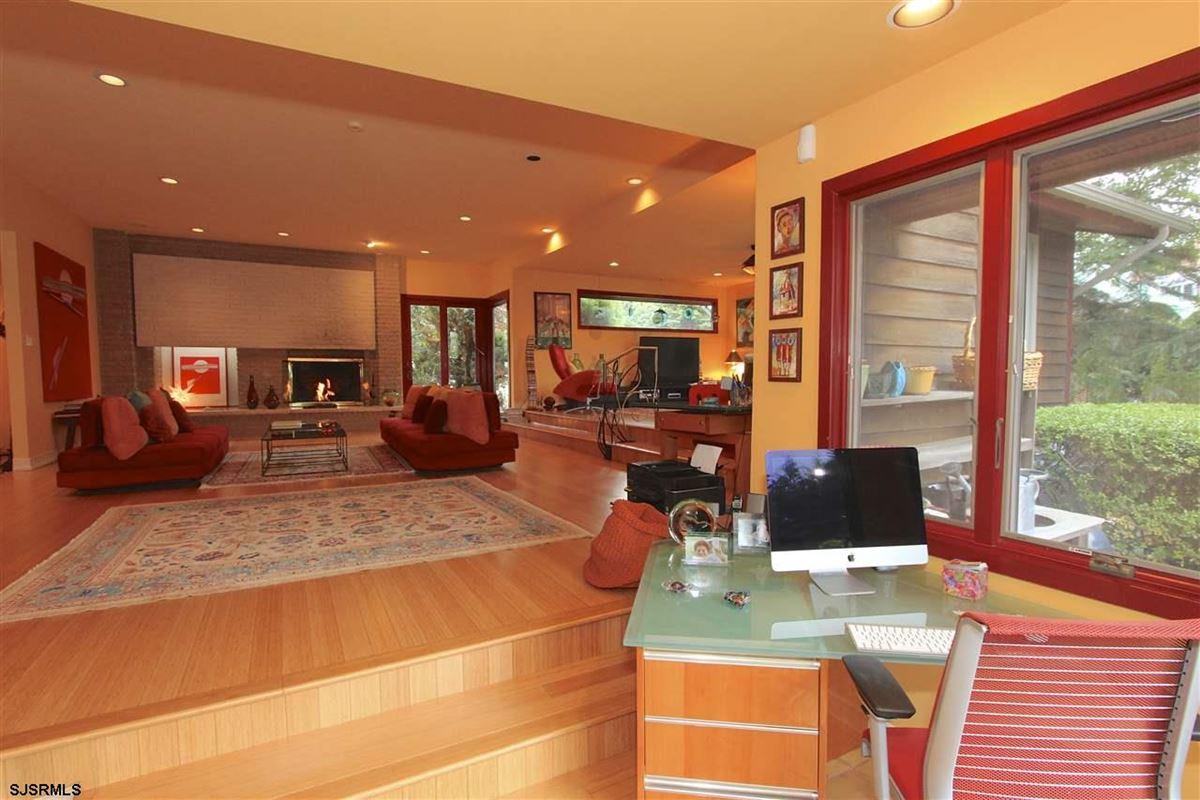 Luxury properties luxury beach estate