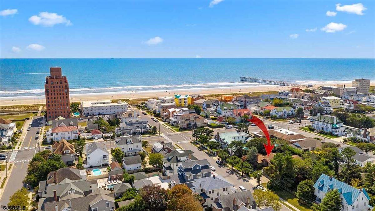 luxury beach estate  luxury properties