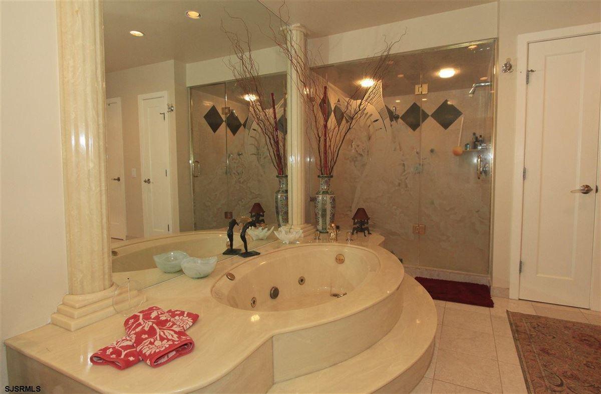 luxury beach estate  luxury homes