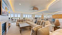 Luxury real estate Spectacular and Unique Bayfront compound