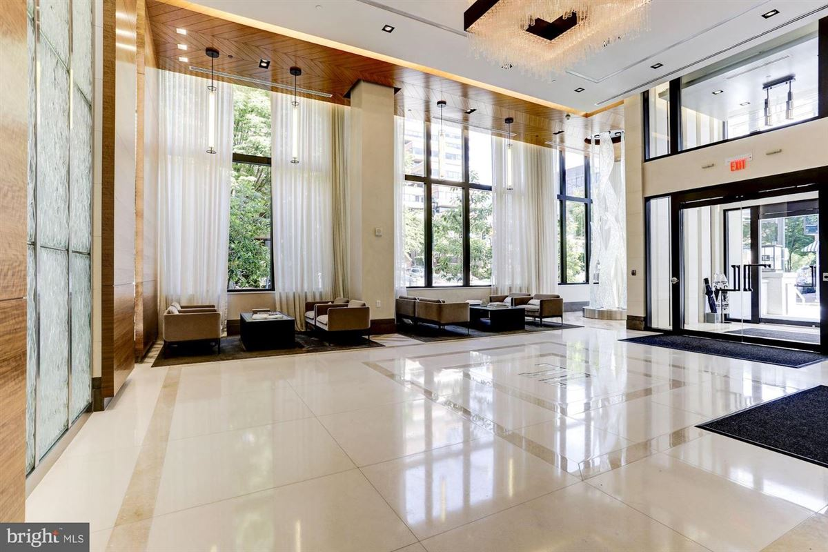Luxury homes brand new three bedroom in the coveted Lauren Residences