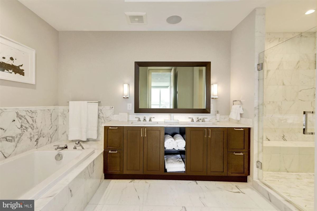 brand new three bedroom in the coveted Lauren Residences luxury real estate