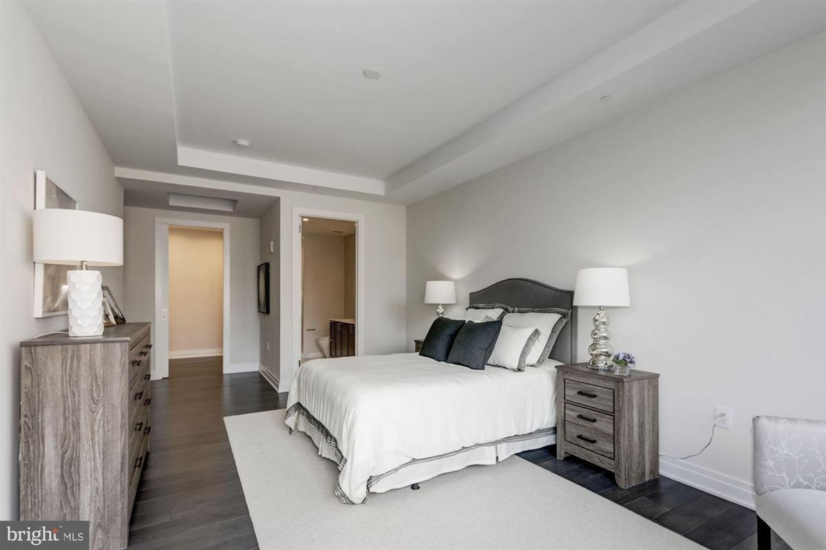 Luxury homes in brand new three bedroom in the coveted Lauren Residences