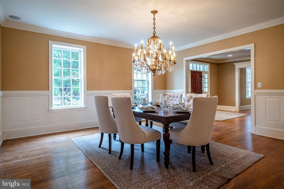An estate of incomparable elegance luxury real estate