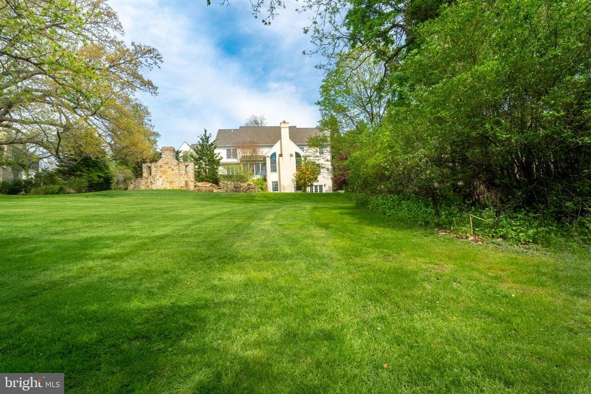 An estate of incomparable elegance luxury properties