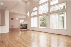 unique open-concept custom home luxury properties