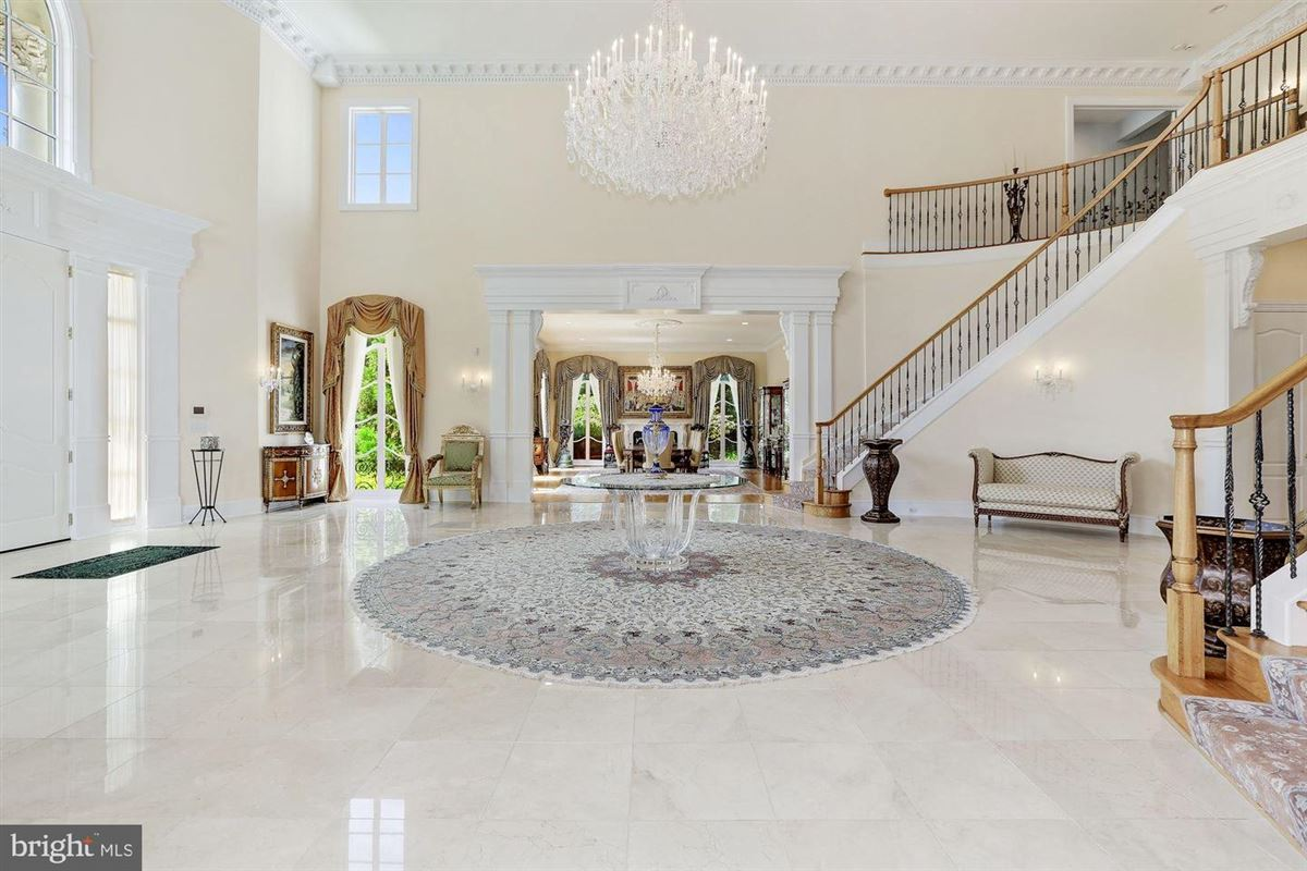 the best in luxury living luxury real estate