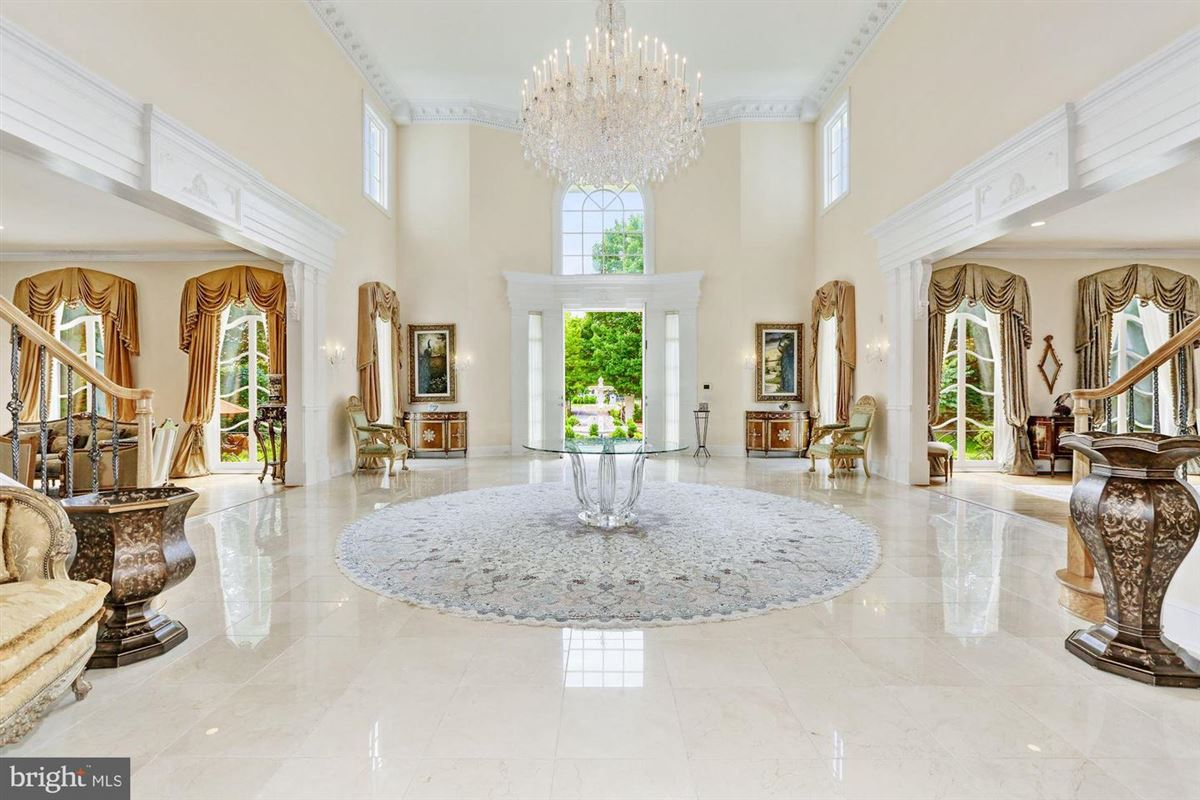 the best in luxury living luxury properties