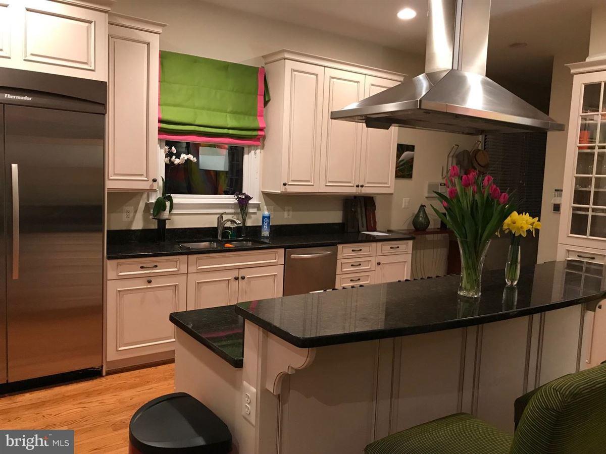 one of Bethesdas premiere neighborhoods luxury properties