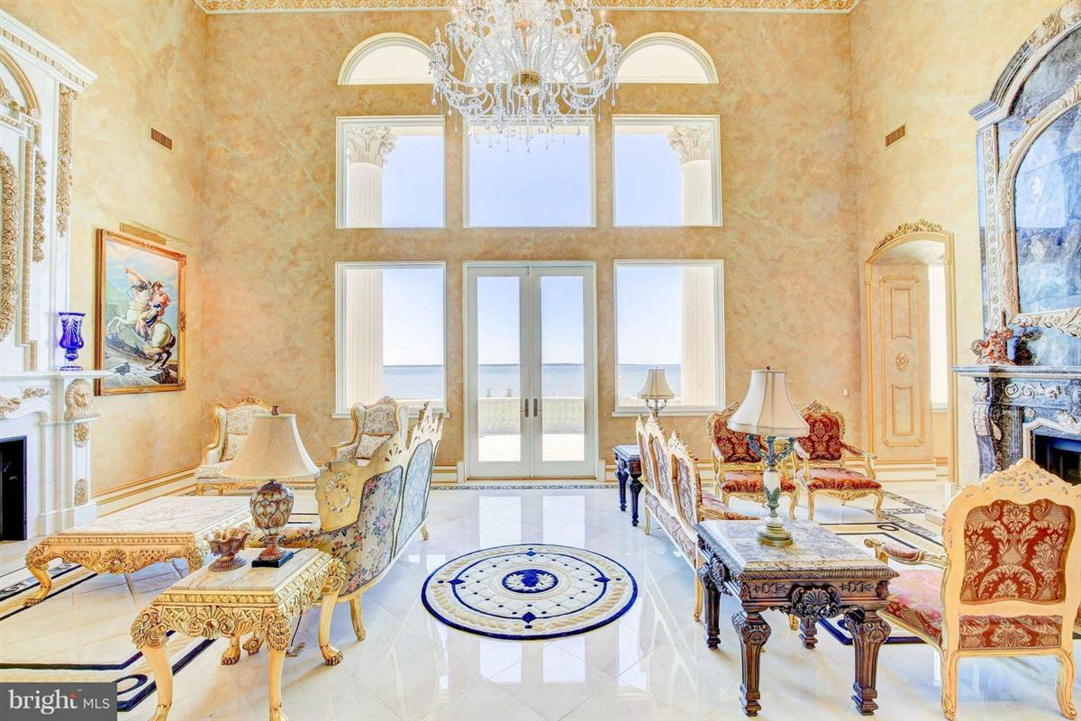 a grand luxury estate luxury properties
