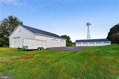 Luxury homes Greenland Farm - historic 12-plus acre estate