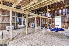 Luxury homes in Greenland Farm - historic 12-plus acre estate