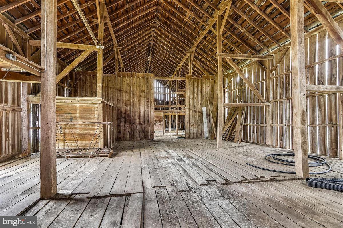 Greenland Farm - historic 12-plus acre estate mansions