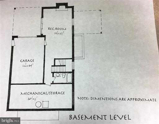 Luxury properties unique custom home in cabin john
