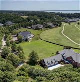 Luxury homes outstanding property in Governors Land at Two Rivers