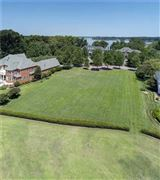 outstanding property in Governors Land at Two Rivers luxury homes