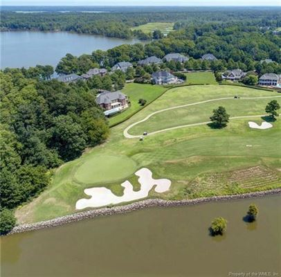 outstanding property in Governors Land at Two Rivers luxury properties