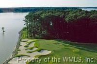 Luxury properties outstanding property in Governors Land at Two Rivers