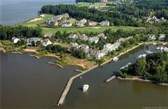 Luxury homes in outstanding property in Governors Land at Two Rivers