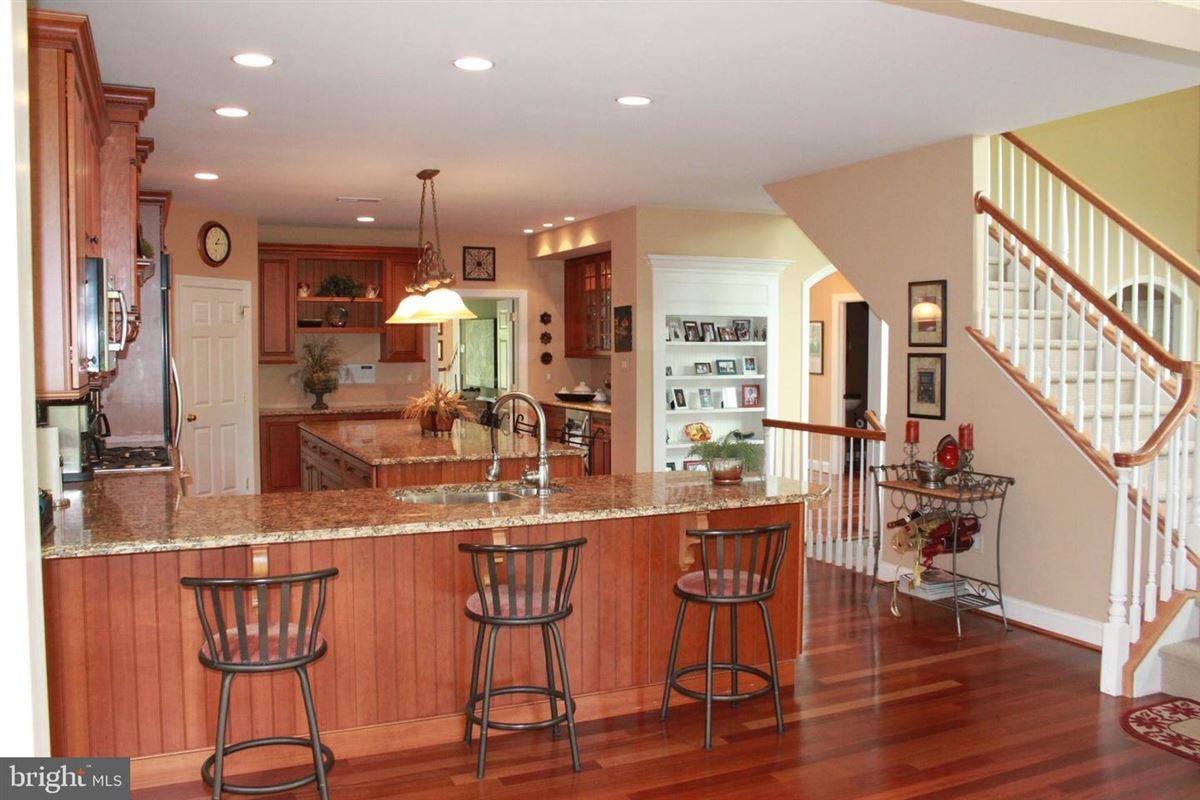 fantastic executive home luxury properties