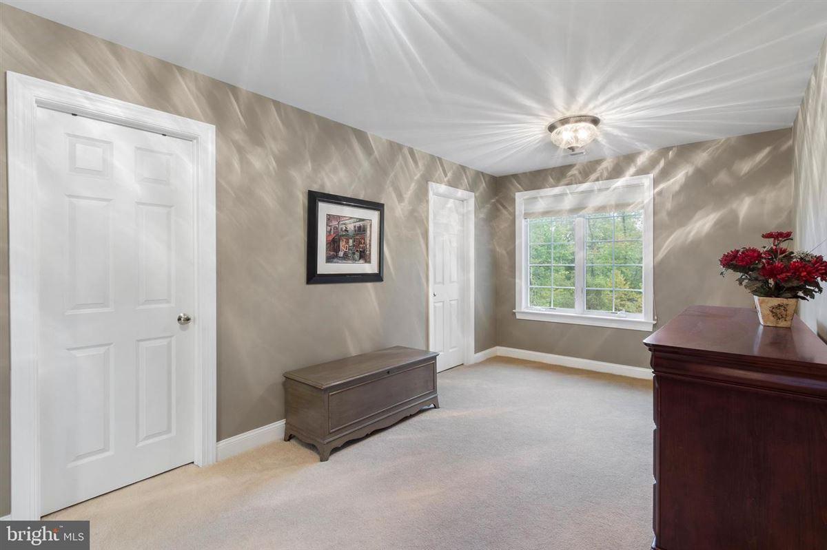 fantastic executive home luxury homes