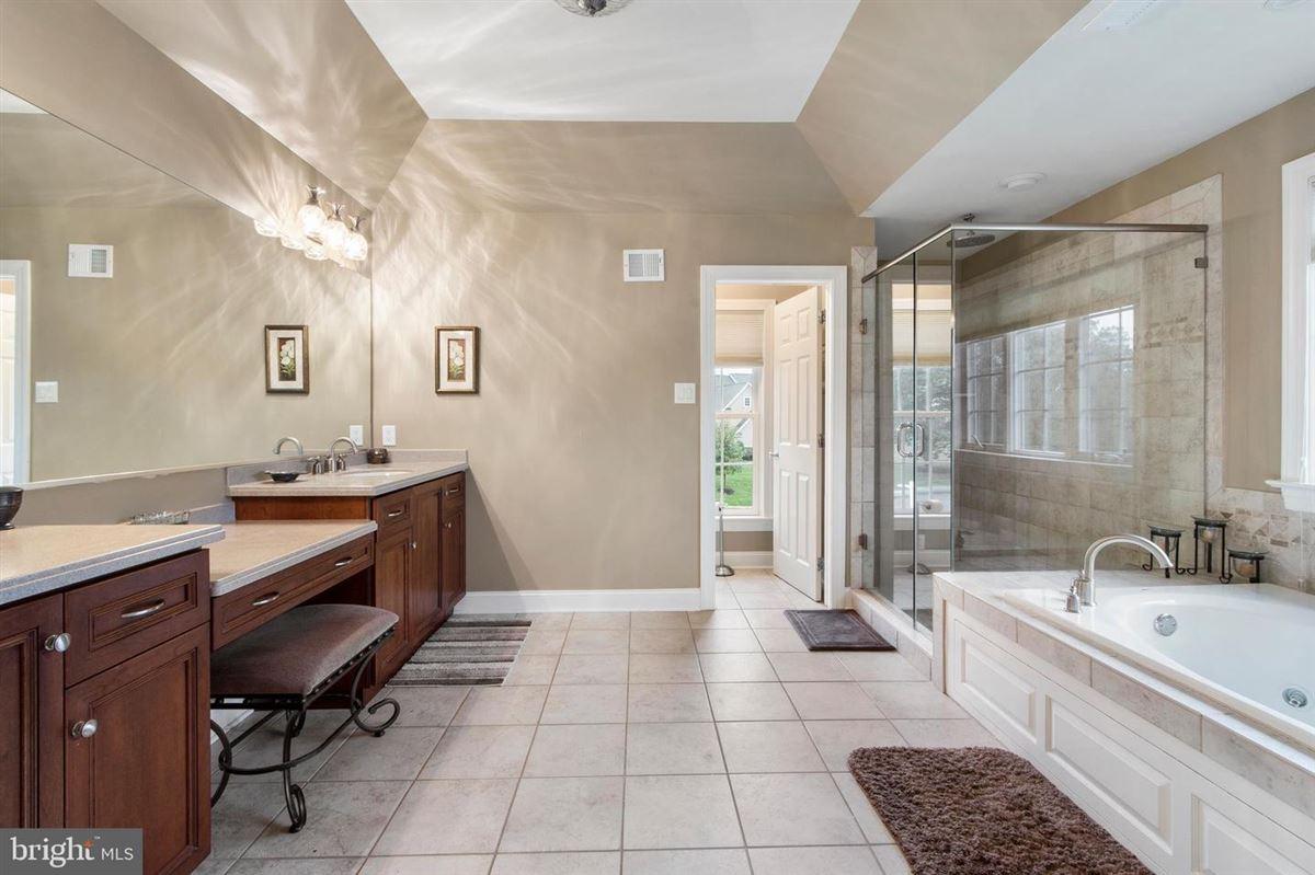 Luxury real estate fantastic executive home