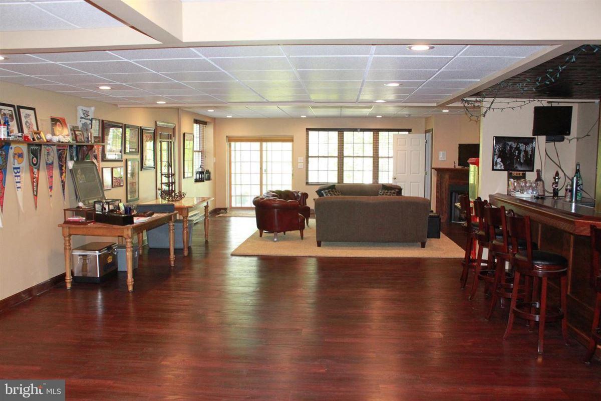 fantastic executive home luxury real estate