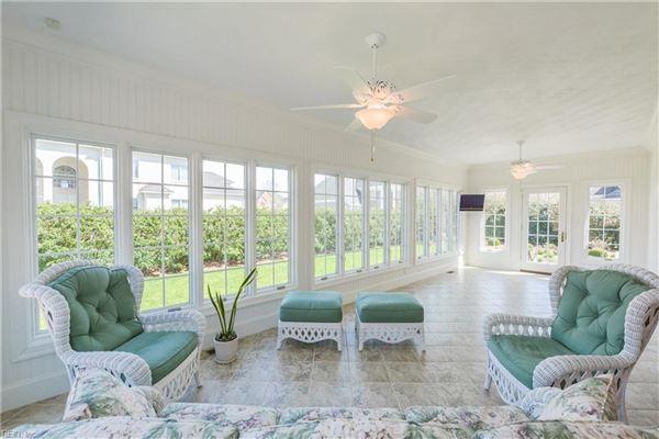 Luxury real estate amazingly built all brick custom home