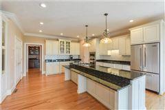 amazingly built all brick custom home luxury real estate