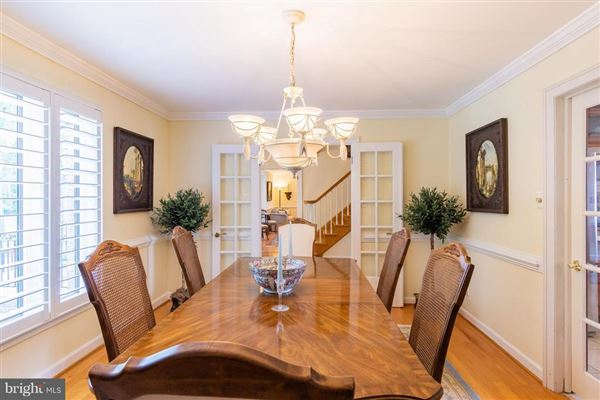 Home Port Manor luxury real estate