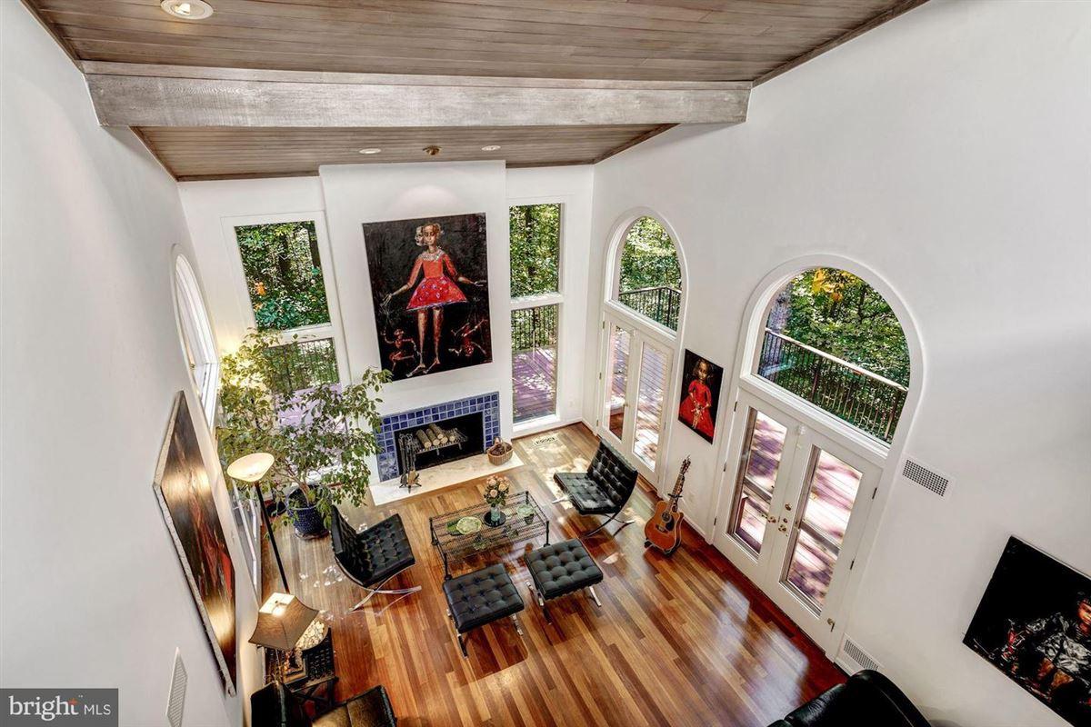 spectacular secluded hilltop estate luxury real estate
