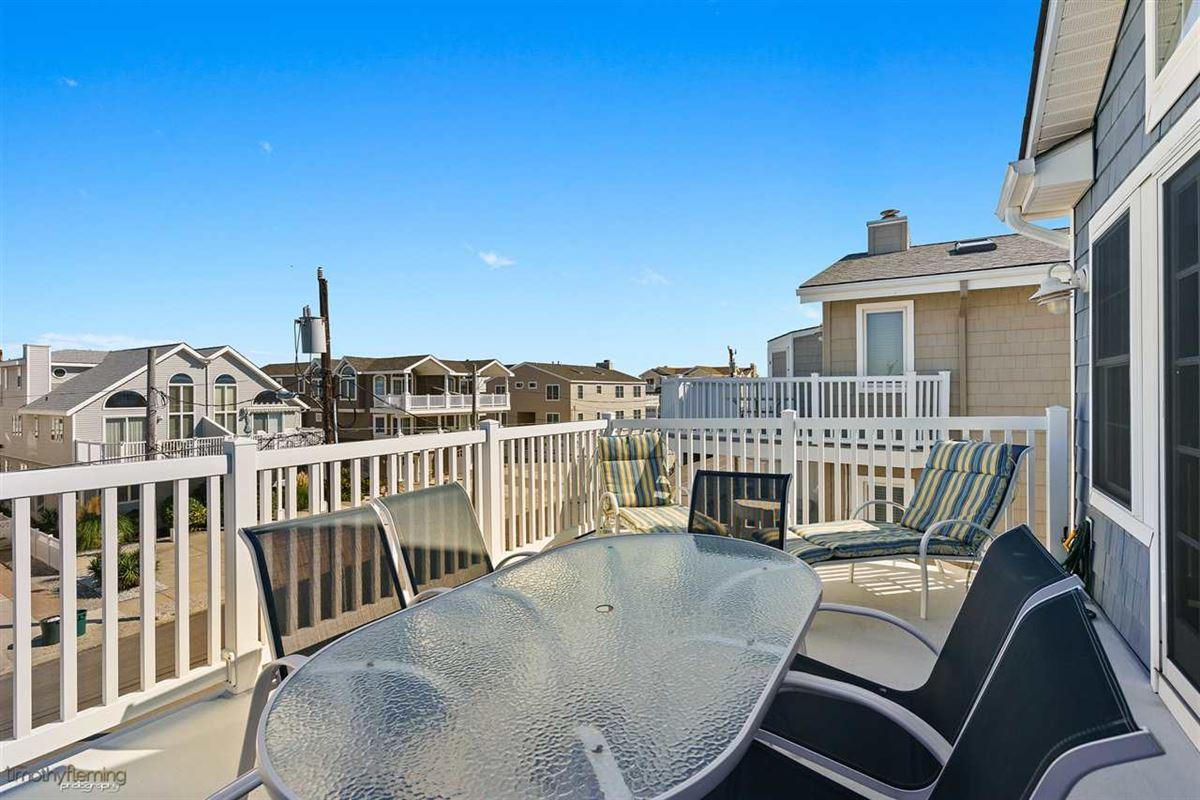 Luxury real estate Pristine beach block opportunity
