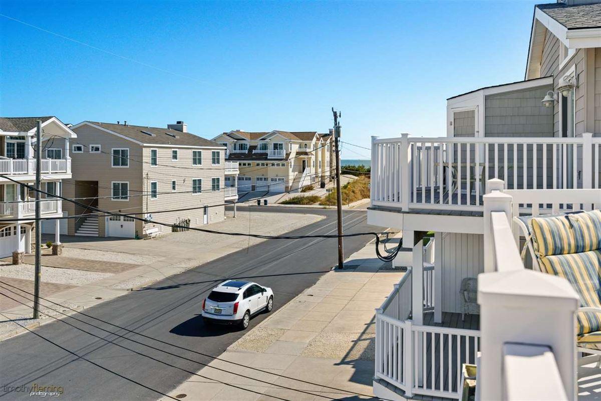 Pristine beach block opportunity luxury real estate