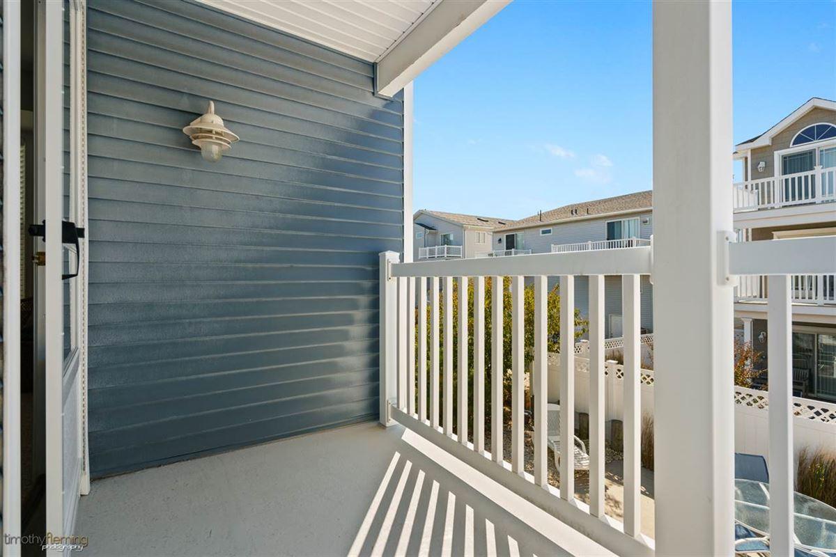 Luxury properties Pristine beach block opportunity