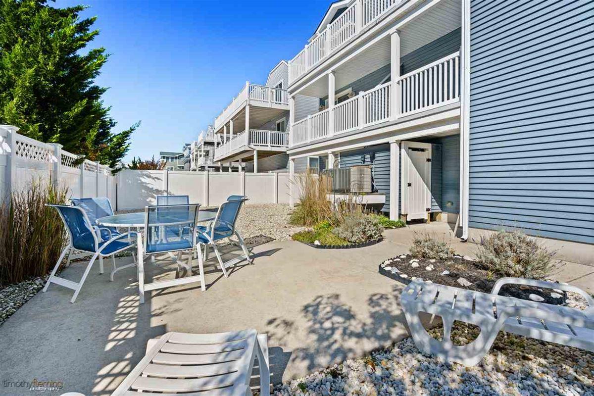 Mansions Pristine beach block opportunity