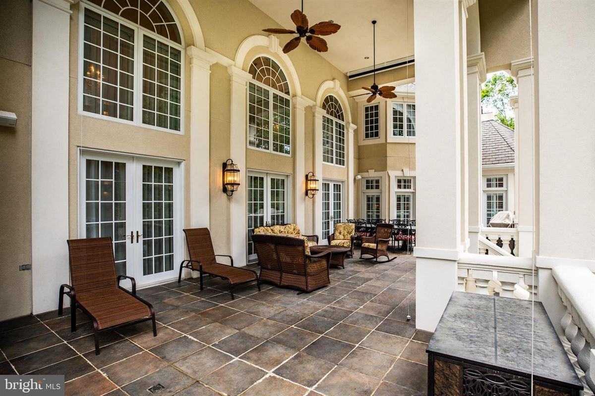 Beautiful custom home with attention to detail luxury real estate
