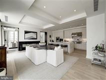 Luxury properties penthouse in the most luxurious Condo building