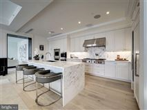 Mansions penthouse in the most luxurious Condo building