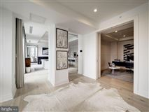 Luxury homes penthouse in the most luxurious Condo building