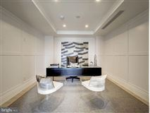 Luxury real estate penthouse in the most luxurious Condo building